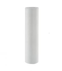 """Elemento Filtrante PP 9.3/4"""" para Osmose Reversa - 1 Micra"""